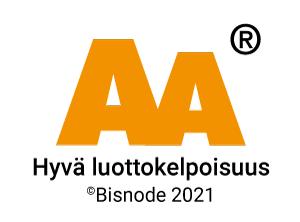 AA-logo-2021-FI