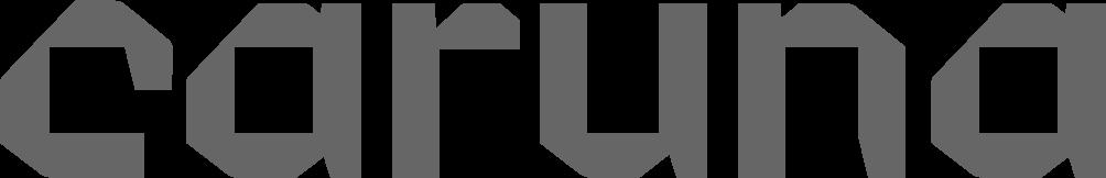 caruna-logo_harmaa