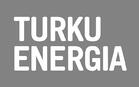 turku-energia-harmaa