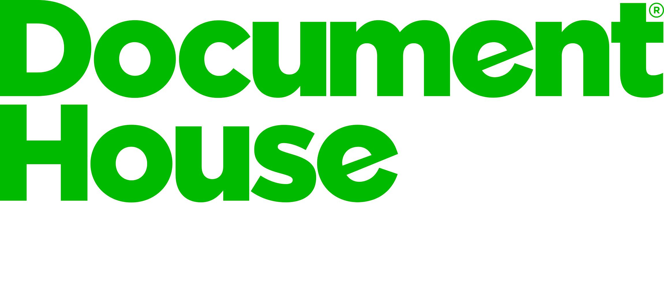 Document House