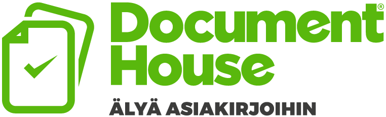 documenthouse