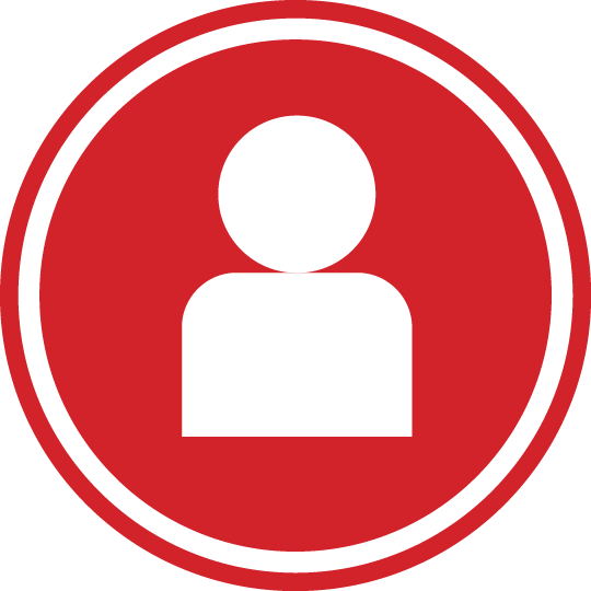 refe-yhteys-ikoni