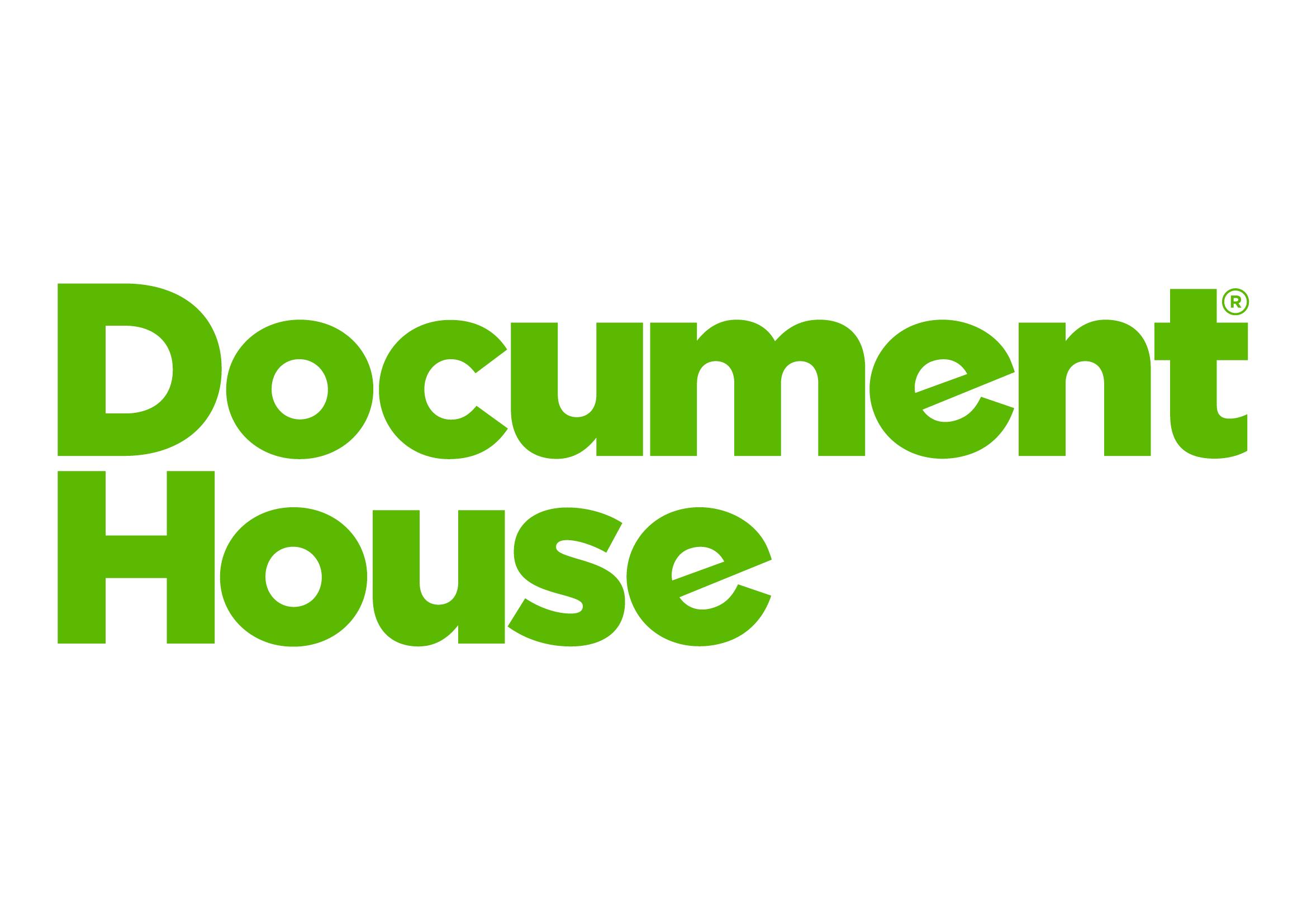 www.documenthouse.fihs-fshubfsDH - 2017LogosDH logo posa RGB