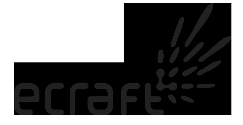 eCraft Oy Ab